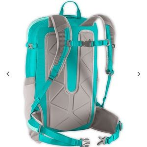 8f8b12db68e5 The North Face Bags - THE NORTH FACE women s angstrom 28 pack